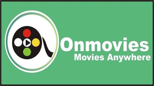 Ohmovies